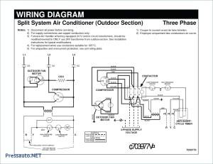 Honeywell Zone Valve V8043f1036 Wiring Diagram | Free Wiring Diagram