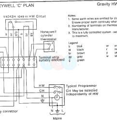 honeywell zone valve v8043f1036 wiring diagram [ 1500 x 1068 Pixel ]