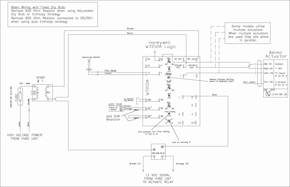 medium resolution of honeywell zone valve v8043f1036 wiring diagram honeywell fan limit switch wiring diagram lovely outstanding honeywell