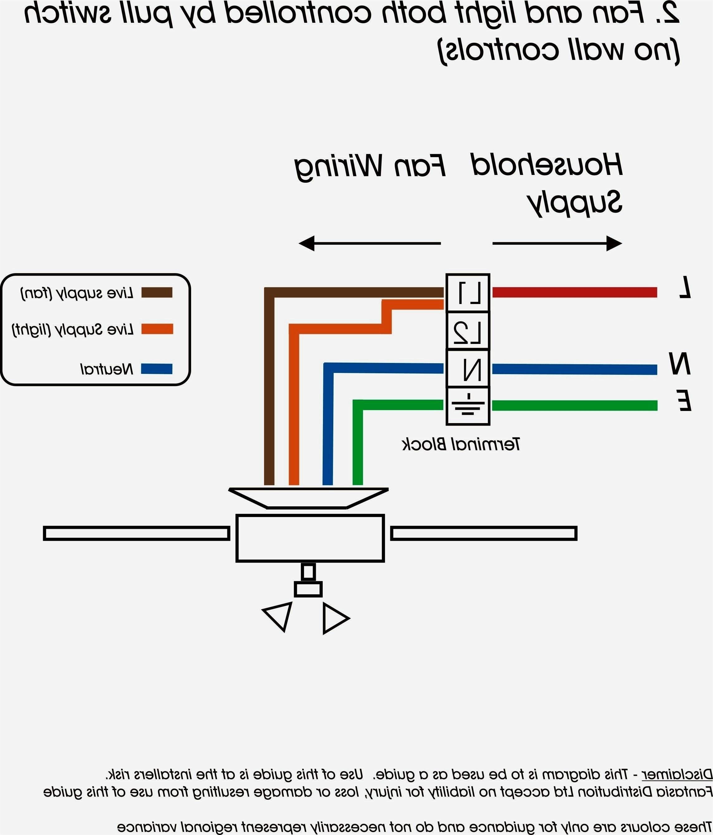 Wiring Diagram For 7 Plug Trailer Plug
