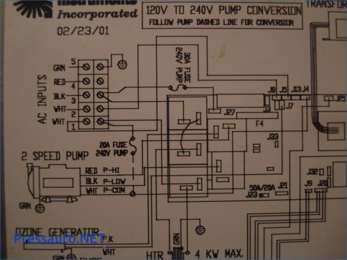 small resolution of hot springs hot tub wiring diagram free wiring diagram 220v hot tub wiring diagram wiring