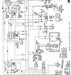 hot springs hot tub wiring diagram [ 1275 x 1699 Pixel ]