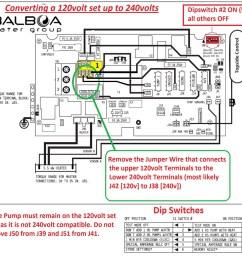 cooper wiring hot tub gfci wiring diagram free wiring diagram phase gfci wiring diagram on transformer wiring  [ 1804 x 1728 Pixel ]