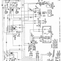 220v Hot Tub Wiring Diagram R33 Gtst Free Vita Spa Parts For To