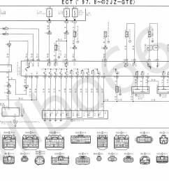 hotpoint dryer wiring diagram ge dryer start switch wiring diagram new attractive hotpoint dryer wiring [ 3300 x 2337 Pixel ]