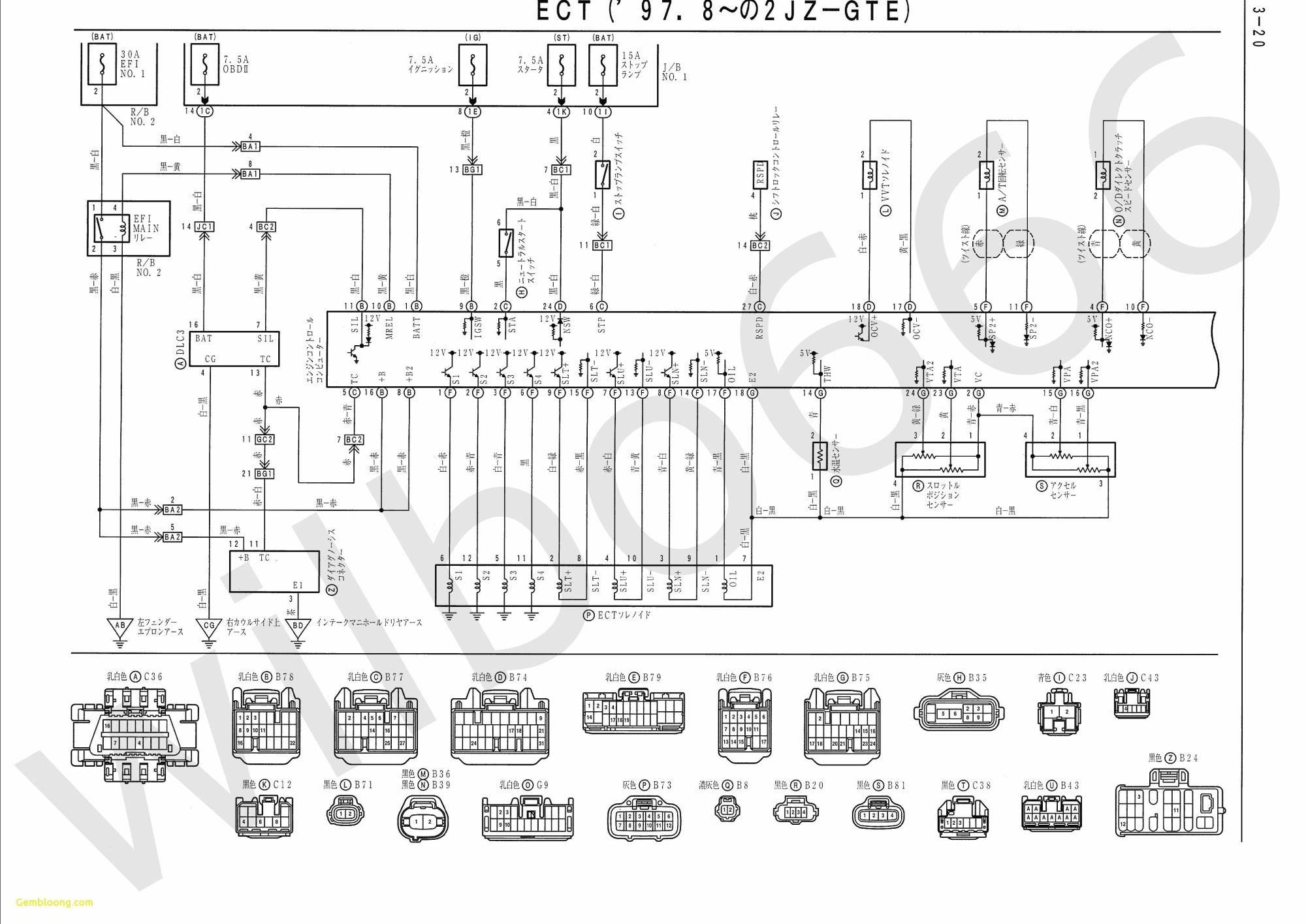 hight resolution of hotpoint dryer wiring diagram ge dryer start switch wiring diagram new attractive hotpoint dryer wiring