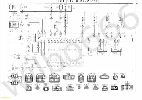 small resolution of hotpoint dryer wiring diagram ge dryer start switch wiring diagram new attractive hotpoint dryer wiring