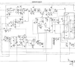 hotpoint dryer wiring diagram [ 4221 x 2248 Pixel ]