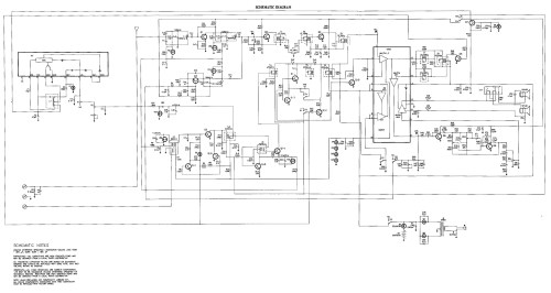 small resolution of hotpoint dryer wiring diagram