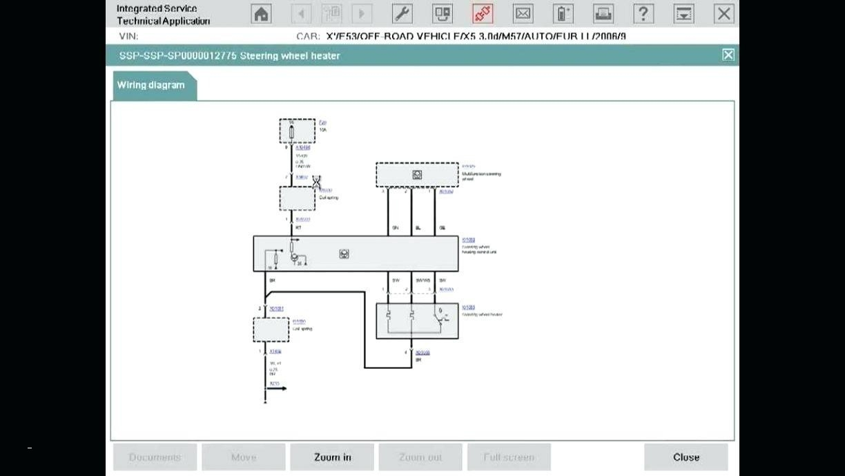 Wiring A New House For Audio And Video Free Download Wiring Diagrams