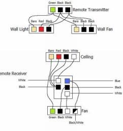 hunter 3 speed fan switch wiring diagram [ 1024 x 960 Pixel ]