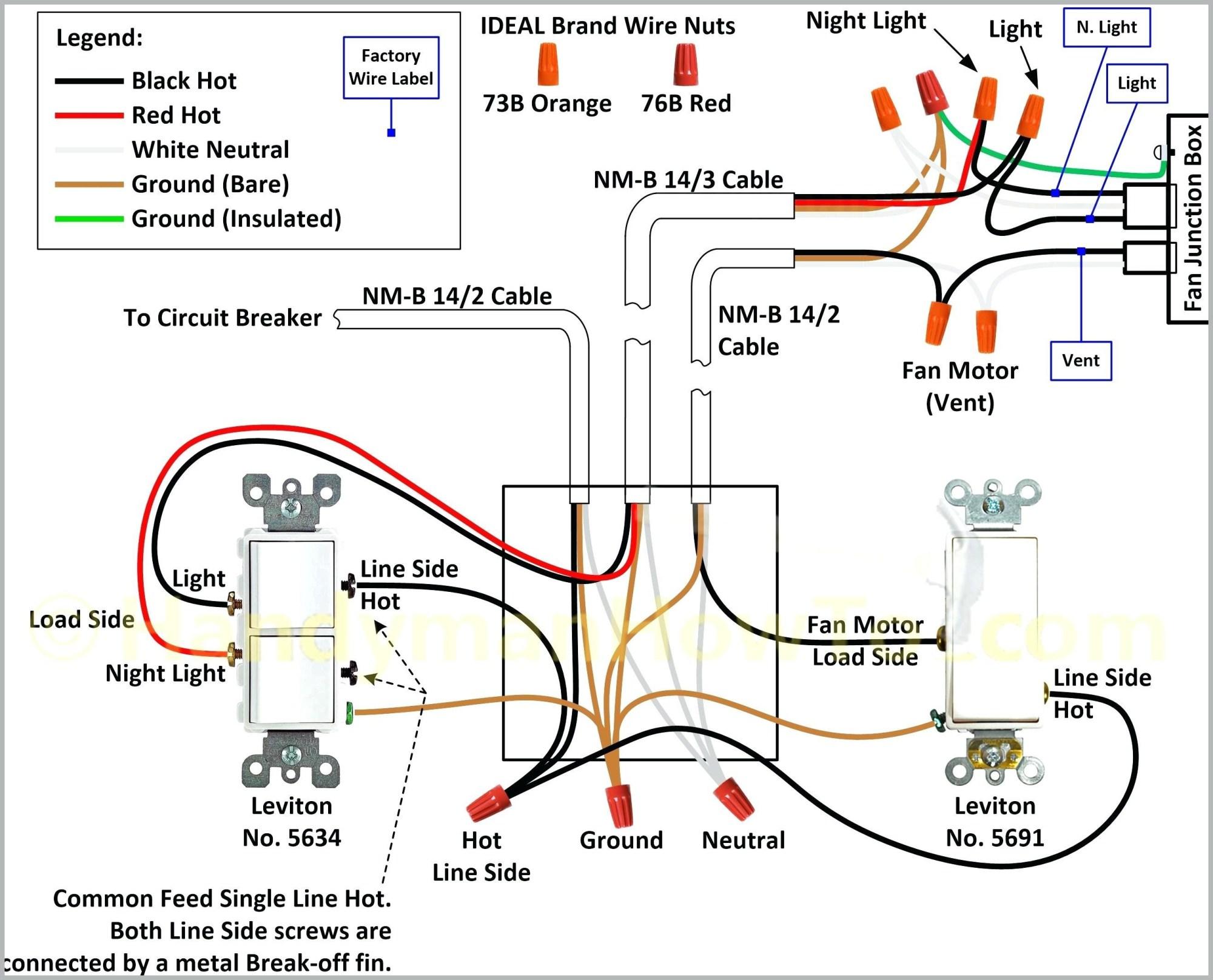 hight resolution of hunter 3 speed fan switch wiring diagram hampton bay 3 speed ceiling fan switch wiring