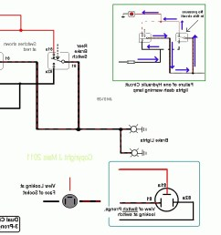 hunter ceiling fan wiring diagram red wire hunter ceiling fan wiring diagram red wire natebird [ 1200 x 840 Pixel ]