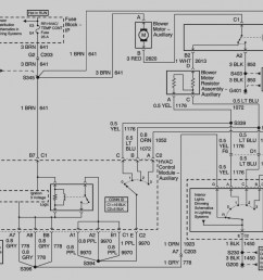 hvac control panel wiring diagram images of hvac control wiring diagram room thermostat diagrams for [ 1372 x 970 Pixel ]