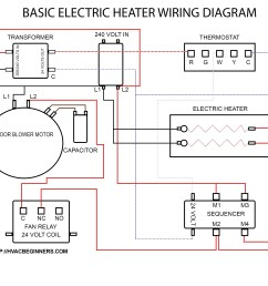 home transformer wiring simple wiring diagram schema fan center relay wiring diagram hvac transformer wiring diagram [ 5000 x 3704 Pixel ]
