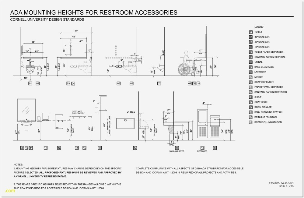 medium resolution of hvac accessories schematics wiring library hvac system schematic hvac accessories schematics