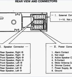 hyundai elantra radio wiring wiring diagram g8hyundai elantra radio wiring diagram free wiring diagram 2012 hyundai [ 2226 x 1447 Pixel ]