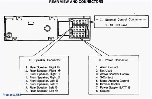 small resolution of hyundai elantra radio wiring wiring diagram g8hyundai elantra radio wiring diagram free wiring diagram 2012 hyundai