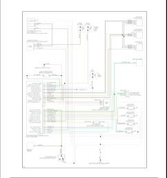 icn 4p32 n wiring diagram icn 4p32 n wiring diagram advance icn 4p32 n soundr [ 1236 x 1600 Pixel ]