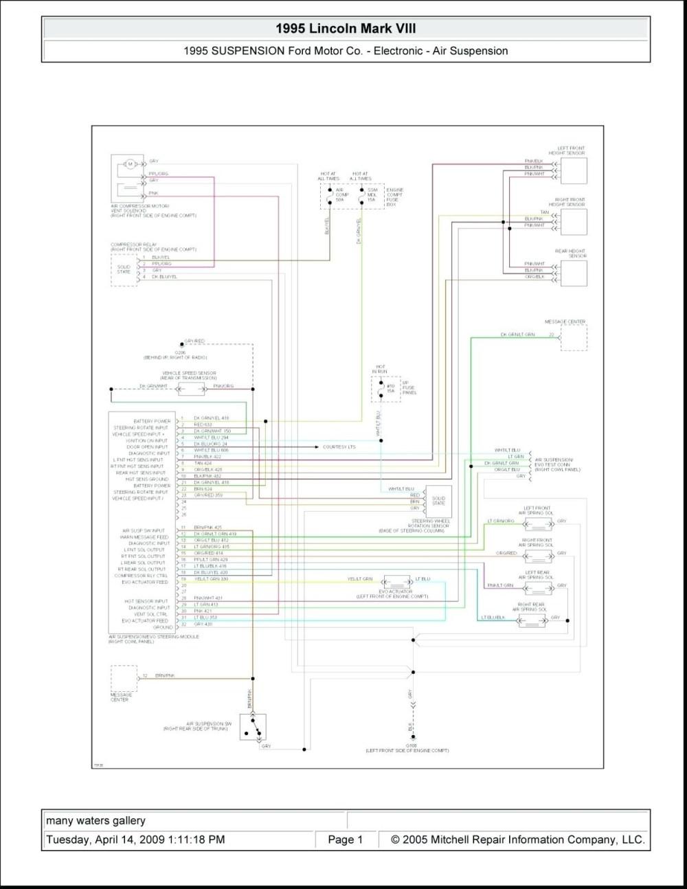 medium resolution of icn 4p32 n wiring diagram icn 4p32 n wiring diagram advance icn 4p32 n soundr