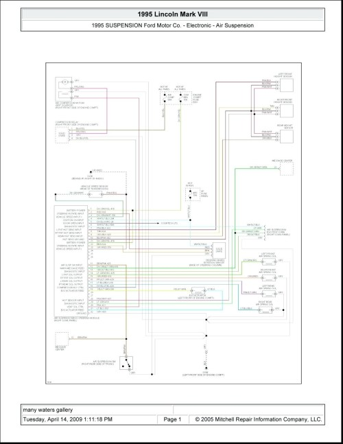 small resolution of icn 4p32 n wiring diagram icn 4p32 n wiring diagram advance icn 4p32 n soundr