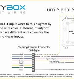 ididit steering column wiring diagram free wiring diagram on wiring diagram for brake booster  [ 2944 x 1660 Pixel ]