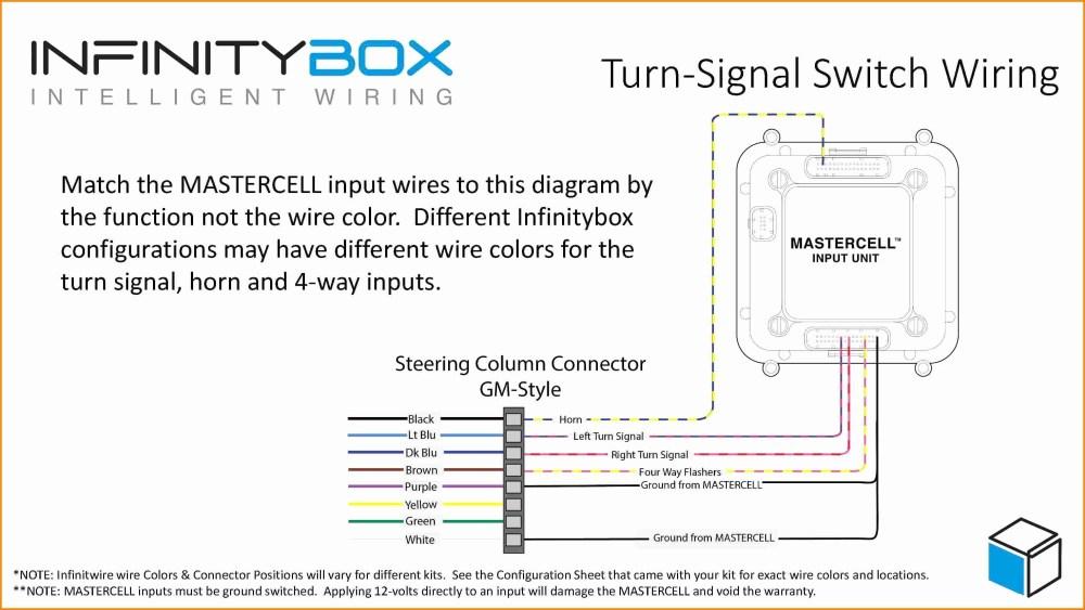 medium resolution of  ididit steering column wiring diagram free wiring diagram on wiring diagram for brake booster