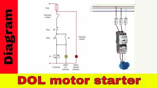 small resolution of iec motor starter wiring diagram iec motor starter wiring diagram wiring diagram manual iec contactor