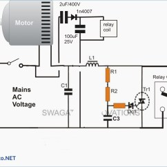 Soft Starter Wiring Diagram Schneider Kubota Rtv 900 Cooling Fan Electric Motor Best Library Iec Contactor Diagrams Scematic Rh 15 Jessicadonath De Magnetic