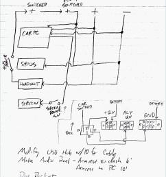 imperial deep fryer wiring diagram free wiring diagramimperial deep fryer wiring diagram imperial deep fryer wiring [ 2215 x 2515 Pixel ]
