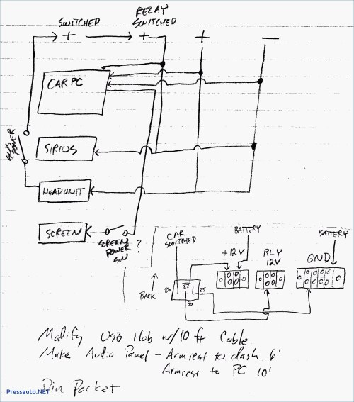 small resolution of imperial deep fryer wiring diagram free wiring diagramimperial deep fryer wiring diagram imperial deep fryer wiring