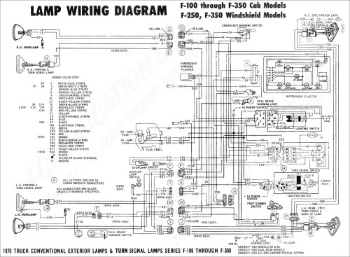 small resolution of ingersoll rand 2475n7 5 wire diagram model best wiring library