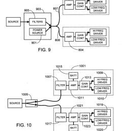 ingersoll rand 2475n7 5 wiring diagram valid aura bass shaker wiring diagram 18 more aura [ 807 x 1024 Pixel ]