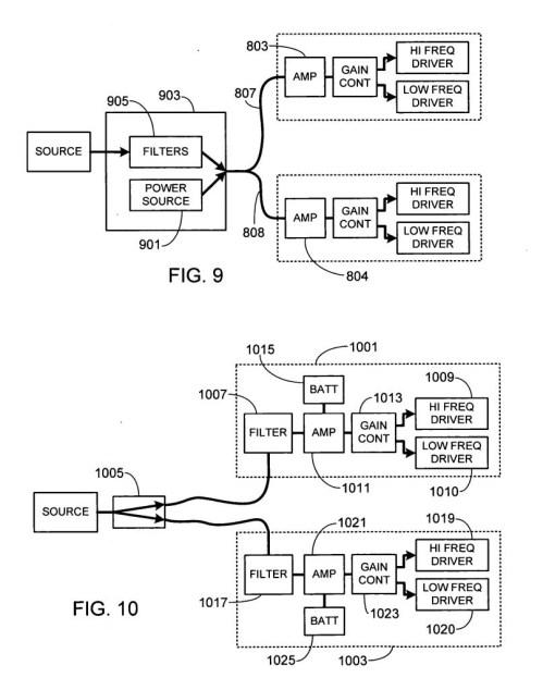 small resolution of ingersoll rand 2475n7 5 wiring diagram valid aura bass shaker wiring diagram 18 more aura
