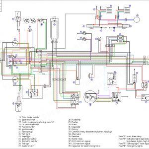 Ingersoll Rand 2475n7 5 Wiring Diagram | Free Wiring Diagram