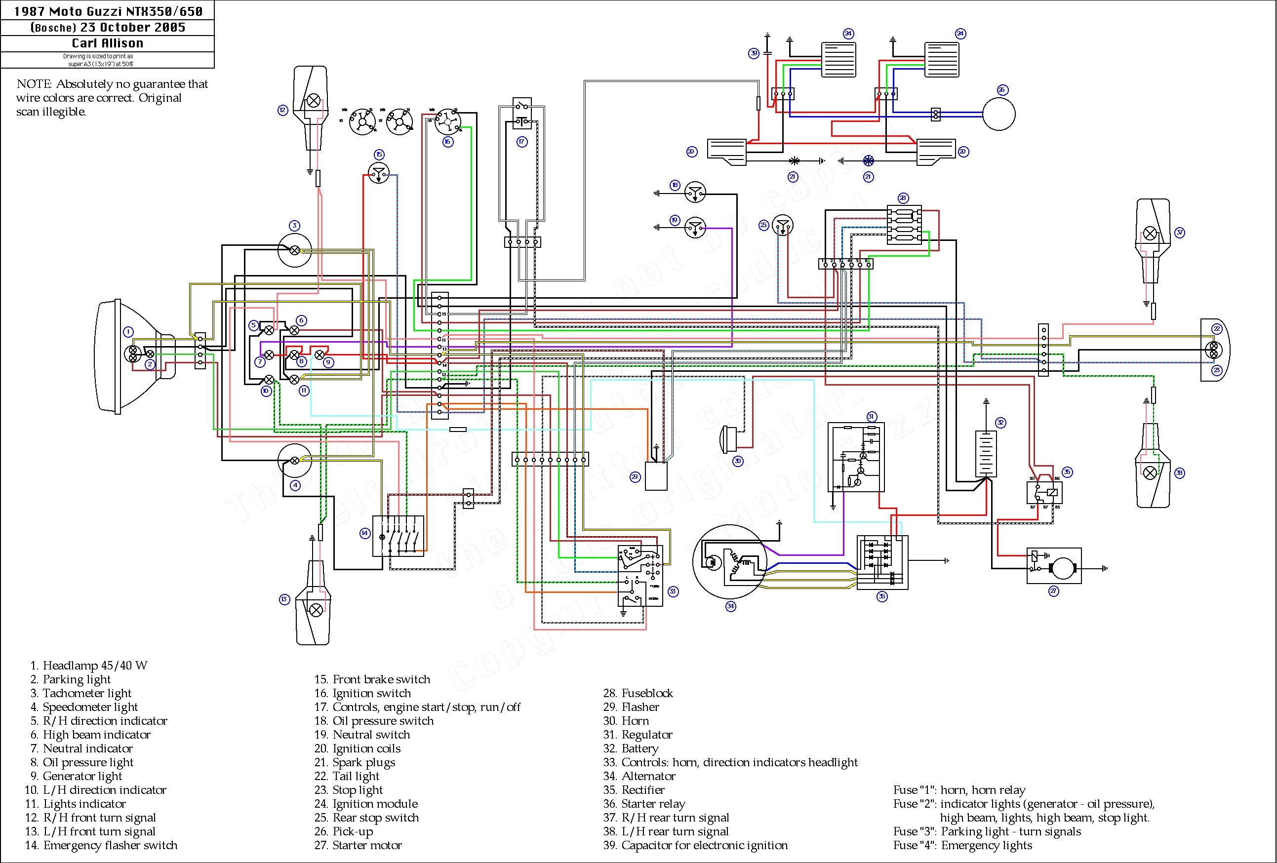 Cat 5 Cable Wiring Diagram Yamaha Warrior 350 Fender Fideli Tron Wire Diagram For Wiring Diagram Schematics