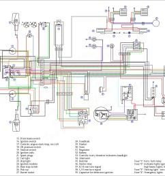 ingersoll rand 2475n7 5 wiring diagram [ 2586 x 1748 Pixel ]