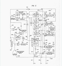 ingersoll rand air compressor wiring diagram [ 2320 x 3408 Pixel ]