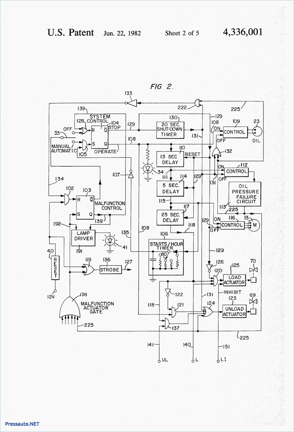 medium resolution of ingersoll rand air compressor wiring diagram