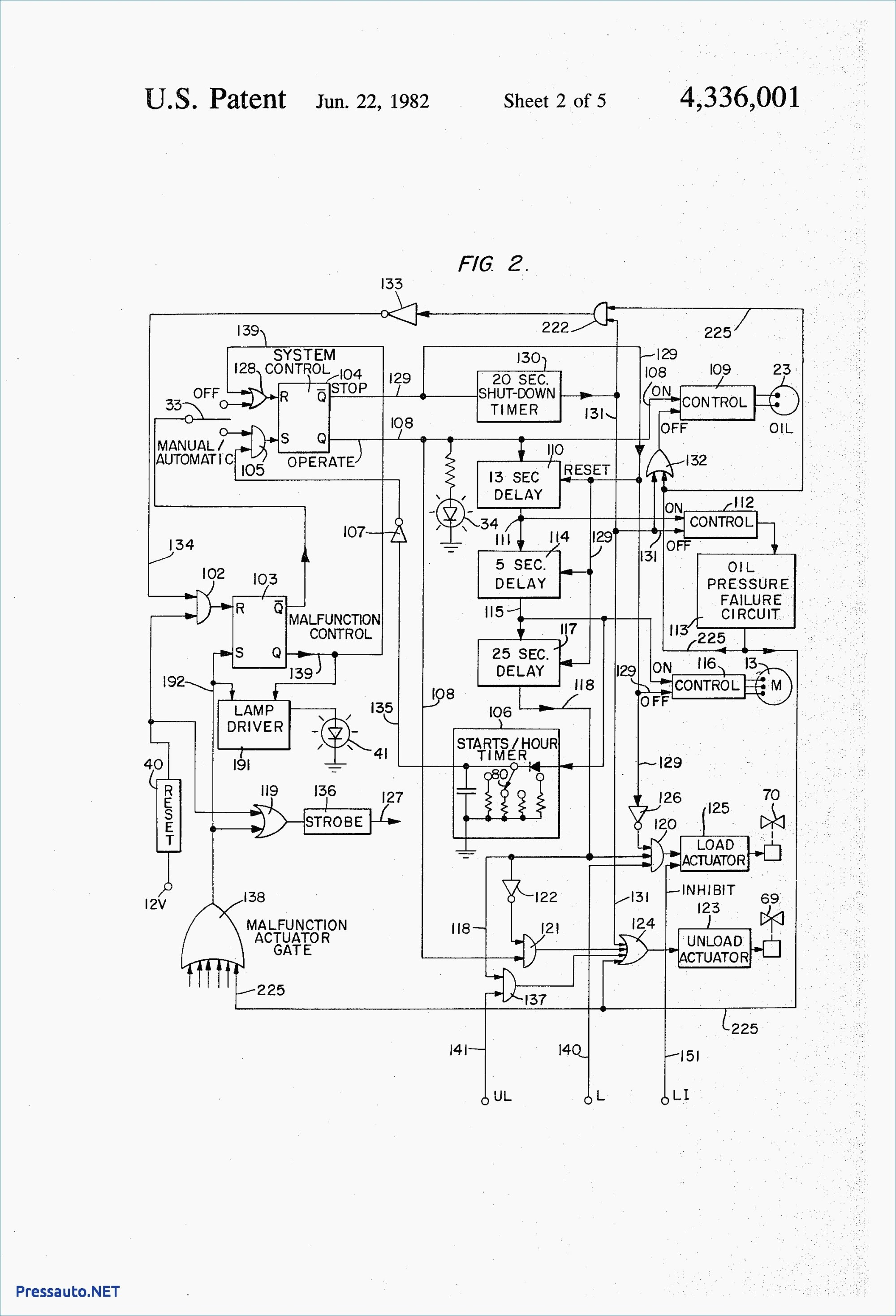 hight resolution of ingersoll rand air compressor wiring diagram