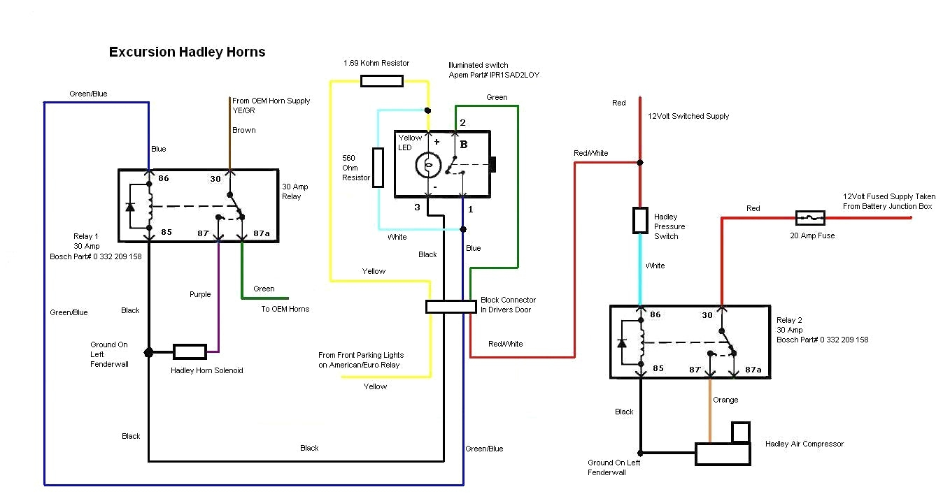 hight resolution of ingersoll rand t30 wiring diagram ingersoll rand t30 wiring diagram phase motor wiring diagrams moreover