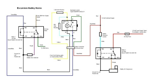 small resolution of ingersoll rand t30 wiring diagram ingersoll rand t30 wiring diagram phase motor wiring diagrams moreover
