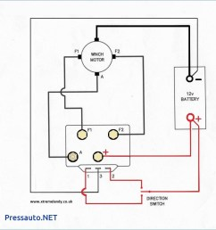 intellitec battery disconnect relay wiring diagram intellitec battery disconnect relay wiring diagram wiring rh magnusrosen [ 1143 x 1183 Pixel ]