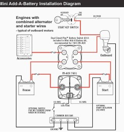 intellitec battery disconnect relay wiring diagram wiring diagram for rv steps fresh wiring diagram for [ 1547 x 1543 Pixel ]