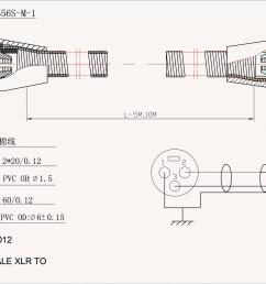 interlock wiring diagram free wiring diagram 50 amp twist lock plug wiring diagram interlock wiring diagram [ 3270 x 1798 Pixel ]