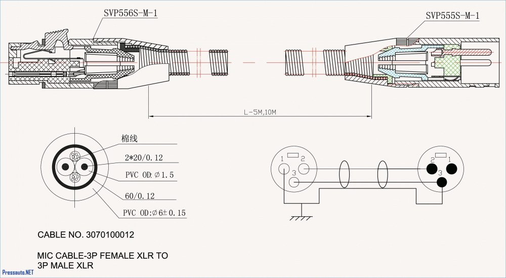 medium resolution of interlock wiring diagram free wiring diagram 50 amp twist lock plug wiring diagram interlock wiring diagram
