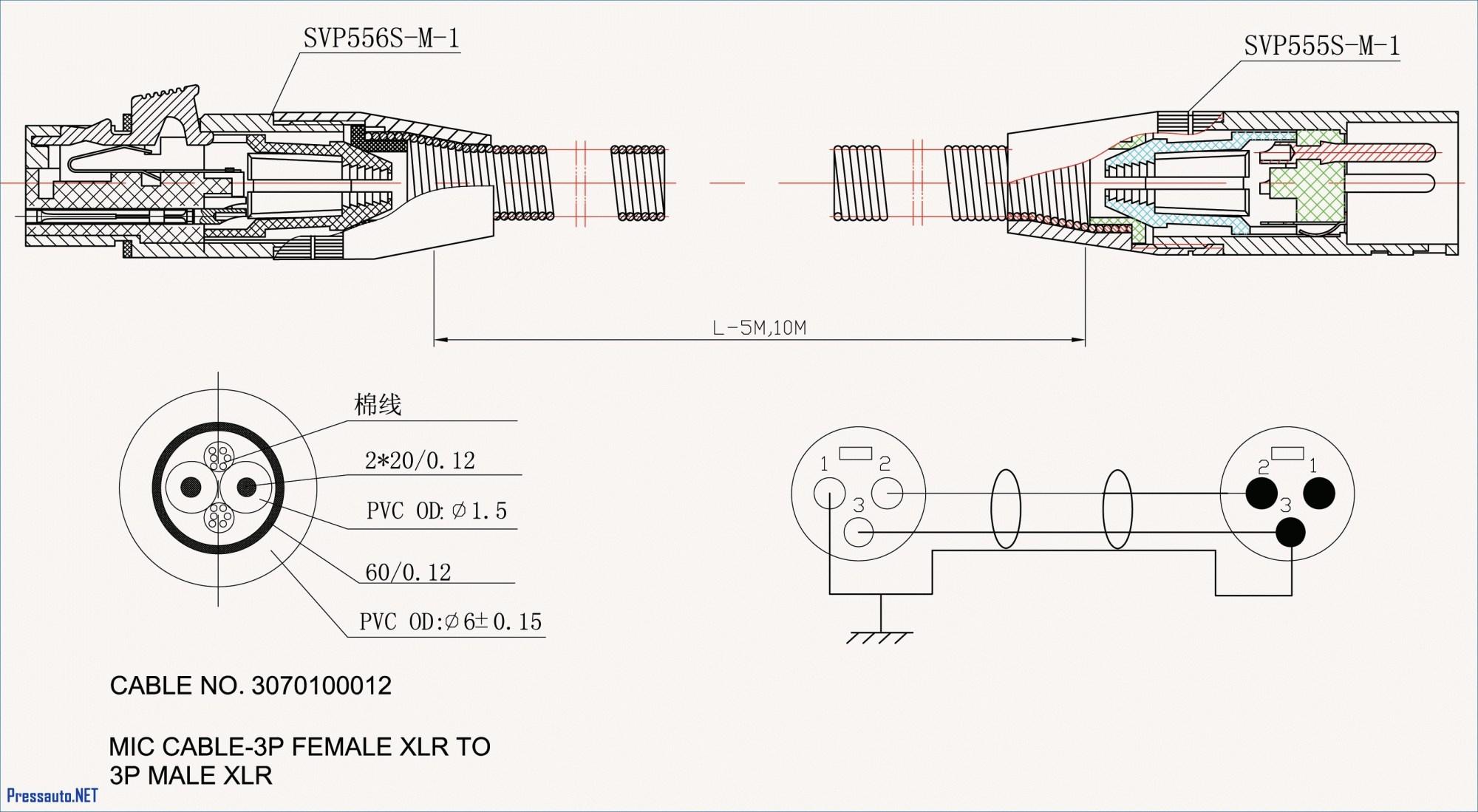 hight resolution of interlock wiring diagram free wiring diagram 50 amp twist lock plug wiring diagram interlock wiring diagram
