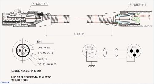 small resolution of interlock wiring diagram free wiring diagram 50 amp twist lock plug wiring diagram interlock wiring diagram