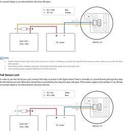 interlock wiring diagram [ 1032 x 1687 Pixel ]
