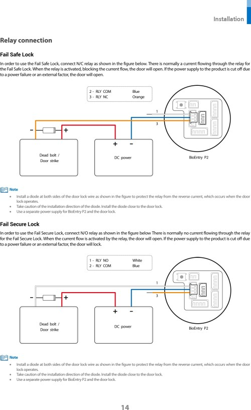 small resolution of interlock wiring diagram